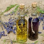 Does Lavender Kill Bed Bugs?