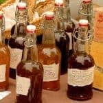 Apple Cider Vinegar for Horses